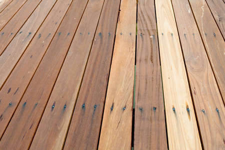 hout achtergrond Stockfoto