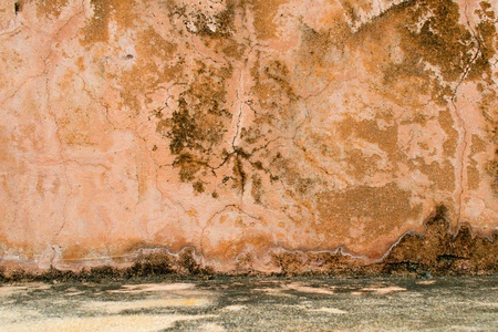 abstract wall background Stock Photo