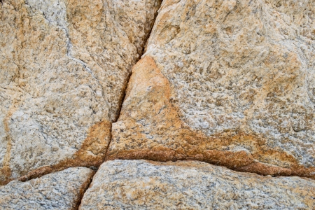 stone texture background Stock Photo - 13913812