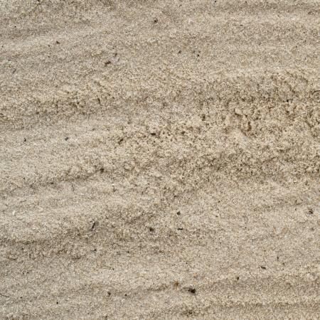 sand beach texture Stock Photo - 13913811