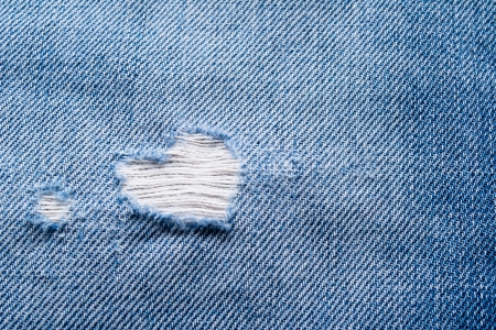 denim fabric: Denim Jeans texture
