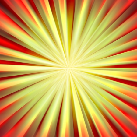 abstract light background Stock Photo - 13989037