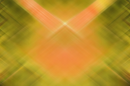abstract cross: Abstract cross lines background