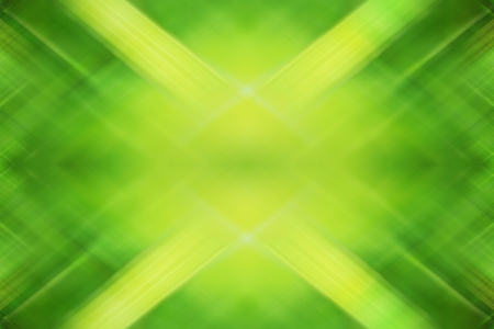 Abstract cross lines background