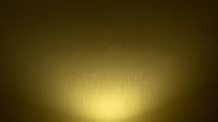 abstract spotlight