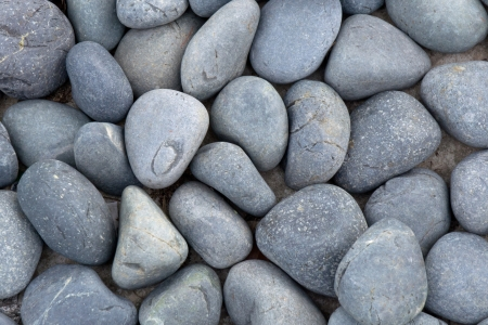 gray stone texture background photo