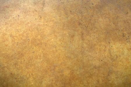 Bronz textury pozadí