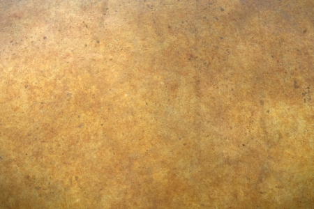 Bronze texture background Stock Photo