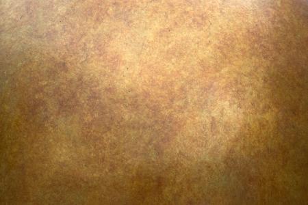 Bronze Textur Hintergrund Standard-Bild