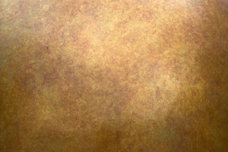 Bronze texture background photo