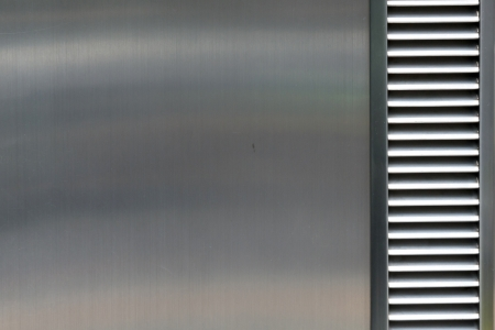 abstract steel texture background photo