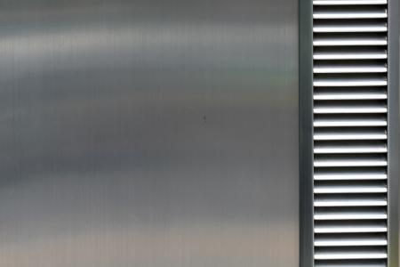 abstracte staal textuur achtergrond