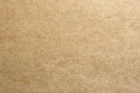 Brown Altes Papier Textur Hintergrund
