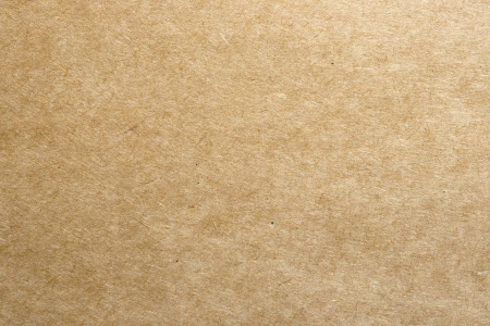 Brown Old paper texture background photo