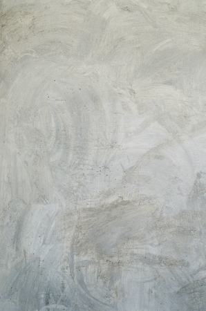 White wall rough surface texture Stock Photo - 17396180