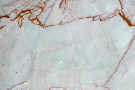 marble stone background Stock Photo