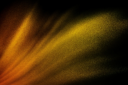 Abstract dust background photo