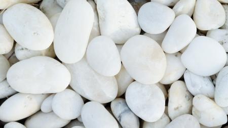 Weiß stone texture Standard-Bild - 22296498