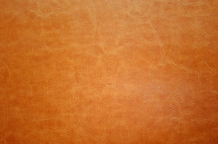leather texture photo