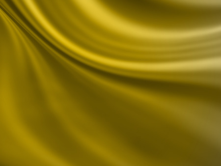 sensuous: abstract background Stock Photo