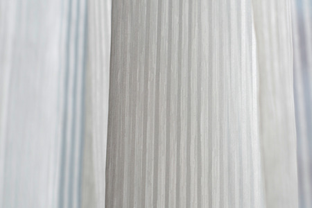 curtain background: curtain background