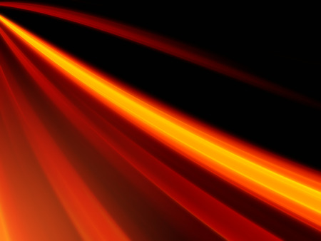 red abstract backgrounds: abstract background bright red color glowing in the dark