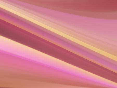backgorund: abstract backgorund pink