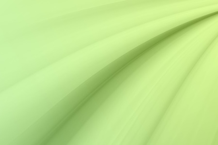 abstract wave background pastel color