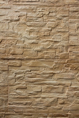brickwall: Rownb stone tile texture brick wall surfaced