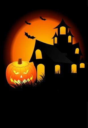 Halloween Stock Photo - 15663710