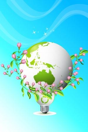 save world