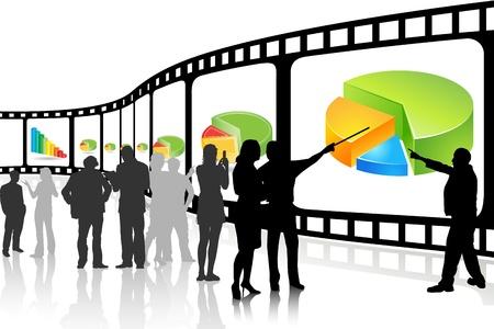team building: organization, business