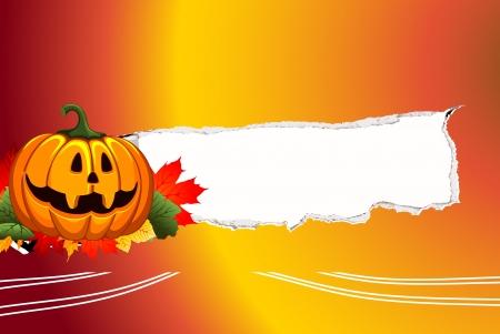 springe: Halloween wallpaper