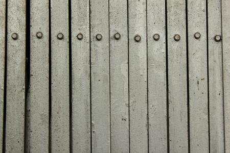 reinforcing: steel bars