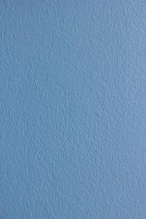 blue brick wall photo
