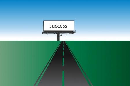 succession: The road to succession