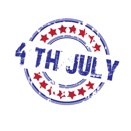 4 the july: 4 july