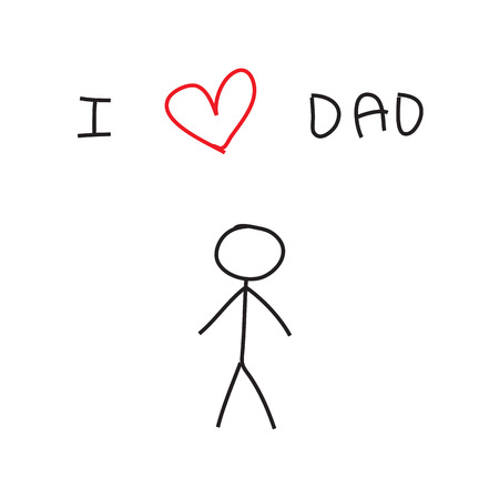 fatherhood: Father day