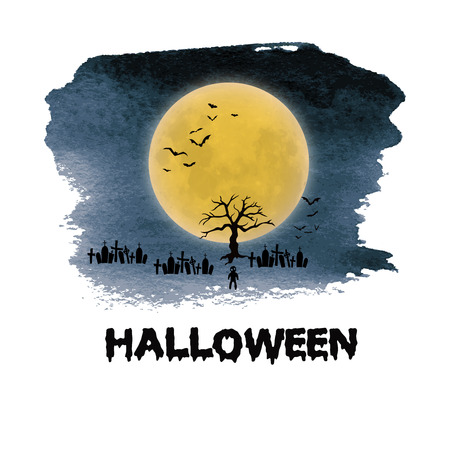 Halloween day photo