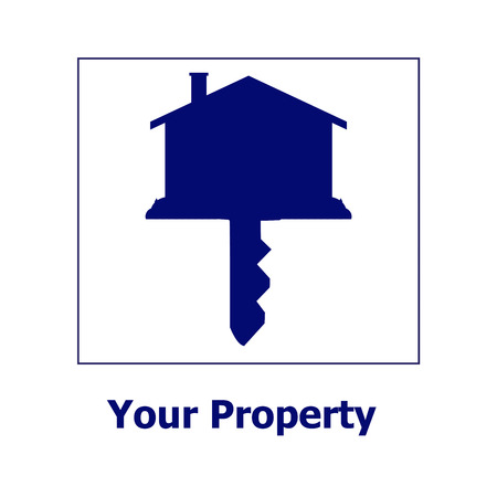 home owner: Your property