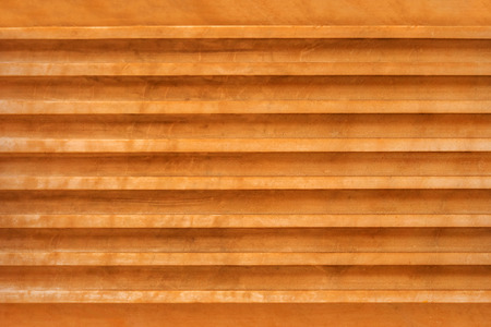 Relief brown striped stone texture, background  스톡 콘텐츠