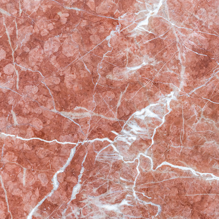 White and red marble wallpaper background texture