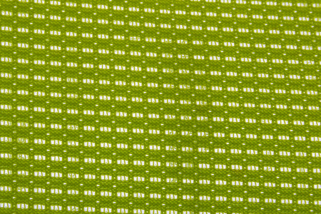 plastic texture: Green color plastic background pattern texture.