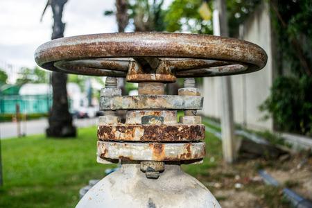 flap: Water valve flap, gate, inlet, tap, faucet, stopcock