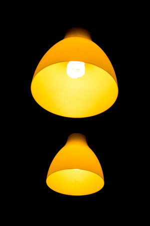 wall sconce: Classic  wall lamp for home and office.