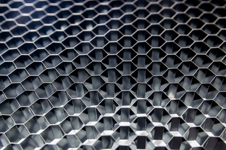 mesh: wire mesh material texture background.