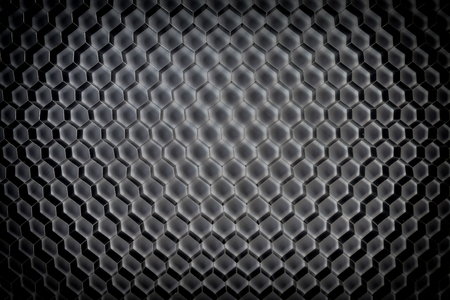 enclose: wire mesh material texture background.