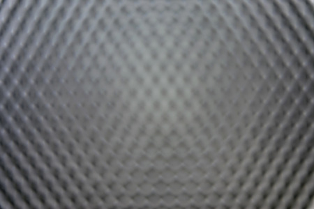 mesh: Blur wire mesh material texture background. Stock Photo