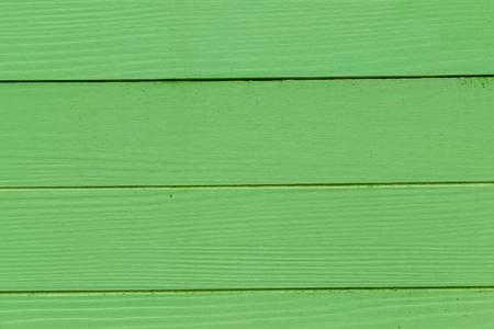 materiales de construccion: Colorido fondo de la textura de madera de la vendimia.
