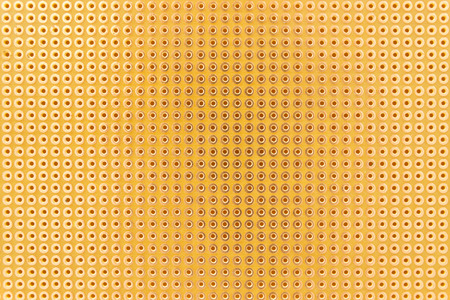 printed circuit: Printed Circuit Board texture background. Stock Photo